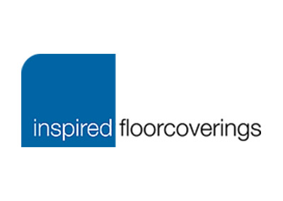 InspiredFloorcoverings Logo