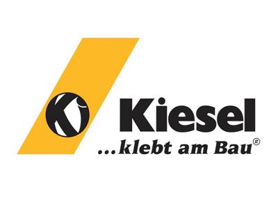 Kiesel Logo
