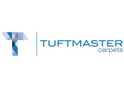 tuftmaster logo